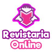 Revistaria Online icon