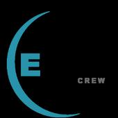 Easycrew icon