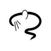 notas 2.0 icon