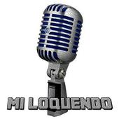 My Loquendo icon