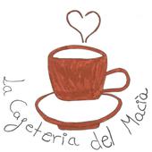 La cafeteria del Macià icon