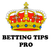 Betting tips PRO icon