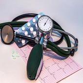 Know Hypertension icon