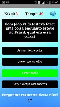 Pense Rápido apk screenshot