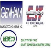 HEDECO icon