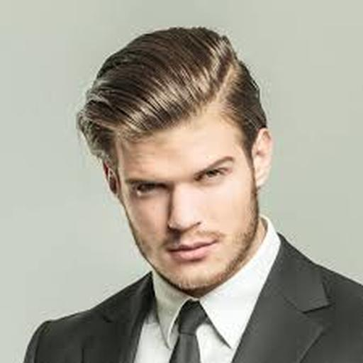 Latest Men Hairstyle Haircut 2018 All New Best For Android