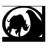 Kifaru icon