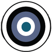 Member Process Tracking icon