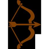 Okçu icon