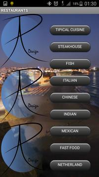 Albufeira Tourist Toolkit Free apk screenshot