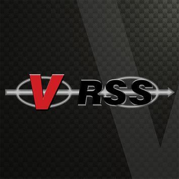 VrssApp poster