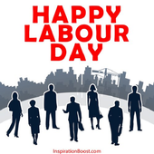 May Day Protest icon