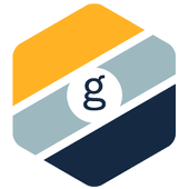 GIGHA app / JIRO app icon