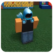 how to get a free dominus hat on roblox