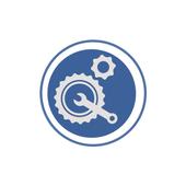 Автозапчасти онлайн icon
