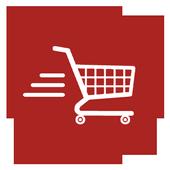 My Mini Shop icon