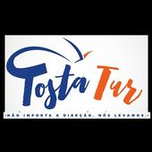 TostaTur icon
