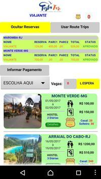 TostaTur apk screenshot