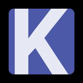 Kelly icon
