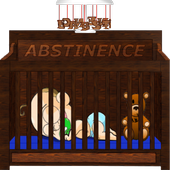 Abstinence LITE icon
