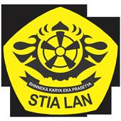 OnClinic Karya Ilmiah STIA LAN icon