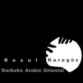 Resul Karagöz Darbuka Eğitim icon