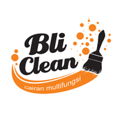 Bli Clean icon