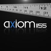 SMG Axiom Layout Companion-Español icon