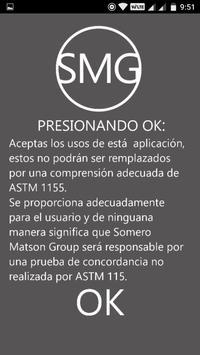 SMG Axiom Layout Companion-Español poster