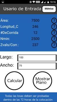 SMG Axiom Layout Companion-Español screenshot 1