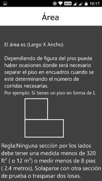 SMG Axiom Layout Companion-Español screenshot 3