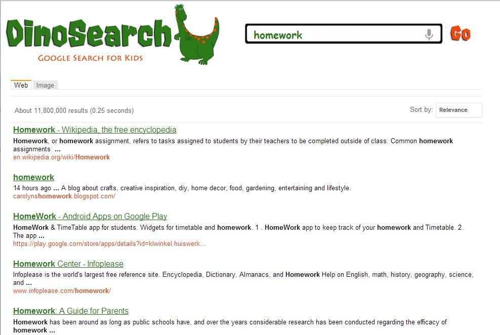 370099422fe42 Kids Safe Search Engine poster Kids Safe Search Engine screenshot 1 ...