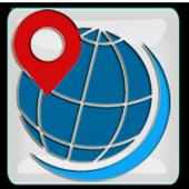 RS Rastreadores - SMS icon