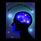 MindReader icon