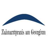 Zahnarztpraxis am Georgium icon