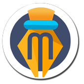 e-Mürekkep icon