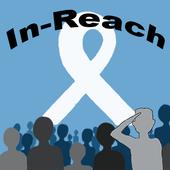 In-Reach icon