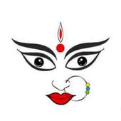 Samskriti Malayalam Radio icon