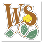 WoodSongs icon