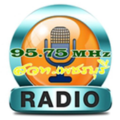 RADIO PHET icon