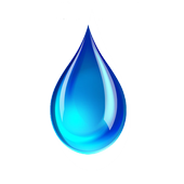 Water Calculator by PuriChem icon
