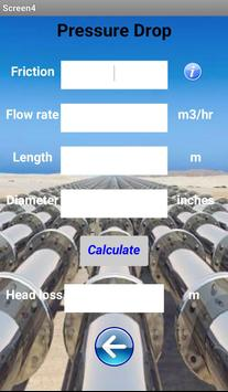Water Calculator by PuriChem screenshot 3