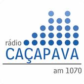 Rádio Caçapava icon