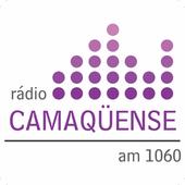 Rádio Camaquense - Camaquã RS icon
