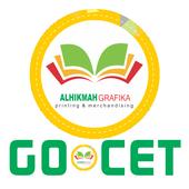 GO CET icon