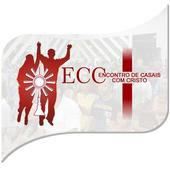 ECC Cristo Rei icon