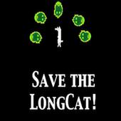 Save the Longcat! icon