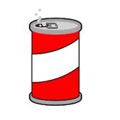 Cola Clicker icon