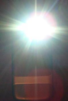 Instant Flash Light Torch [ NO ADS ] screenshot 6