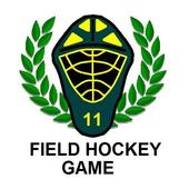 Classic Hockey Game icon